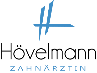 Zahnarztpraxis Ruth Hövelmann - Bad Essen
